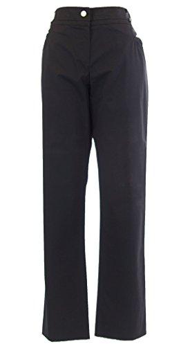 marina-rinaldi-by-maxmara-bisbee-charcoal-straight-leg-pants-22w-31