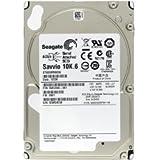 Seagate ST600MM0006 600GB 10k RPM 2.5 64MB SAS-6GB/s HDD