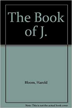 The Book of J.