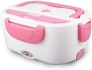 صندوق غذاء كهربائي قابل للتسخين
