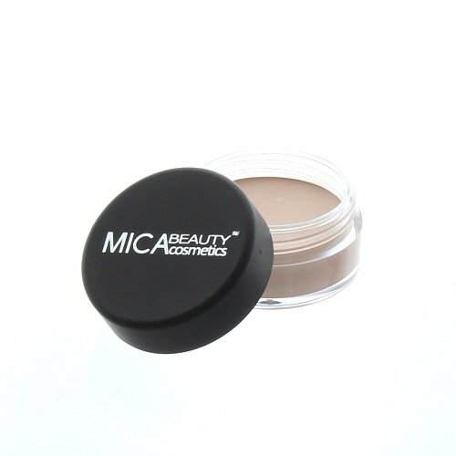 Micabeauty Eye Primer, 8.3 Gram