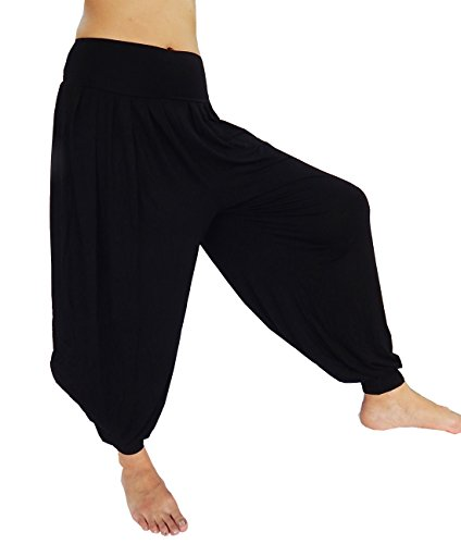 Buy jogging dress for ladies in india - 1