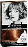 john frieda foam color - John Frieda 6G Brown Colour (Pk of 2)