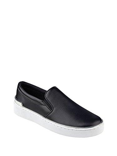 GUESS Deanda Slip On Sneakers