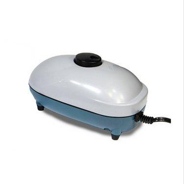 (Pump, AromAir™ 110V US AC 9903)