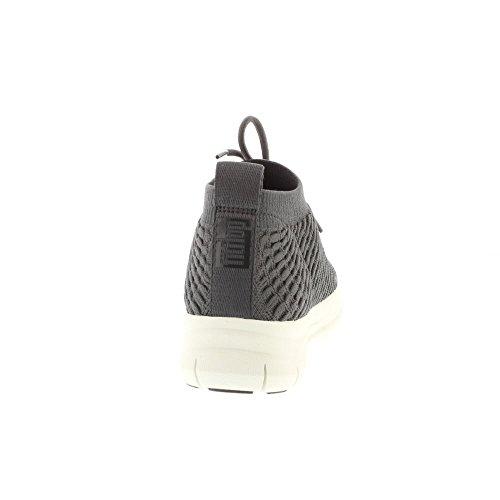 Slip Uberknit High Snea On Top Fitflop Bot P5wdFqFA