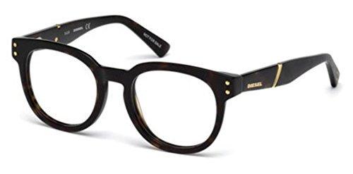 Eyeglasses Diesel DL 5230 DL 5230 052 dark - Glasses Men For Diesel