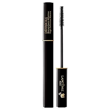 Lancome Definicils High Definition Mascara No. 2, Deep Black