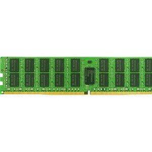 Synology RDIMM ECC RAM DDR4-2133 32GB Memory (RAMRG2133DDR4-32G) by Synology (Image #1)