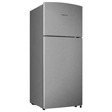 Hisense RT156D4AD1: Amazon.es: Grandes electrodomésticos