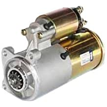 TYC 1-06646 Ford F-Series Replacement Starter