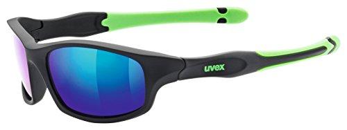 Uvex Kinder Sportstyle 507 Sportbrille