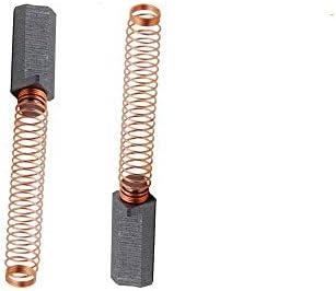 2 Remplacement Moteur Brosse pour Kitchenaid 9706416 W10380496