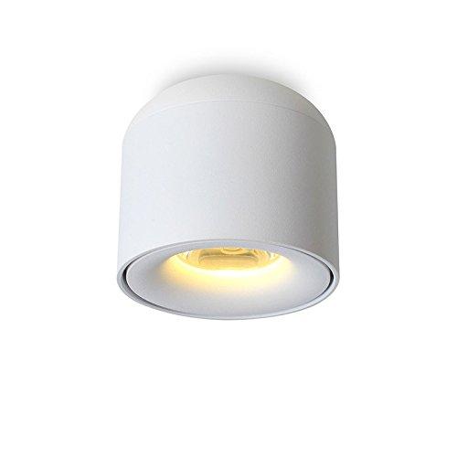 Ceiling Spot Light Led in US - 4