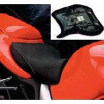 Sargent Motorcycle Seats - 2