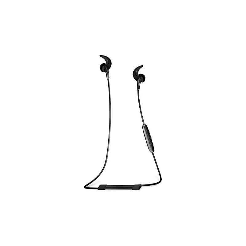 Jaybird FREEDOM 2 In-Ear Wireless Blueto