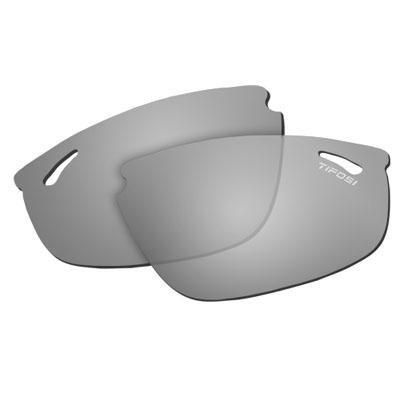 Tifosi Optics Veloce Replacement Lenses (Smoke) by Tifosi