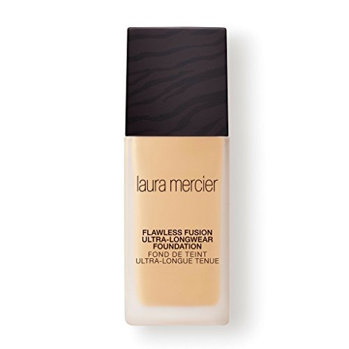 Laura Mercier Flawless Fusion Ultra-Longwear Foundation, 1N2 Van