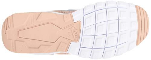 201 Blush Air Mujer Grey Nike Beige Lw Zapatillas bio terra Para Max mtlc Motion Wmns Cool De Multicolor Deporte TzzxSqUw5