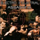 Electro Industrial Assassins