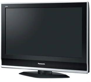 Panasonic TX-32 LXD 75 F- Televisión, Pantalla 32 pulgadas: Amazon.es: Electrónica
