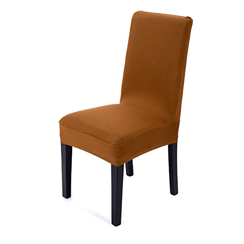 top 5 best chair,half glider,sale 2017,Top 5 Best chair and a half glider for sale 2017,
