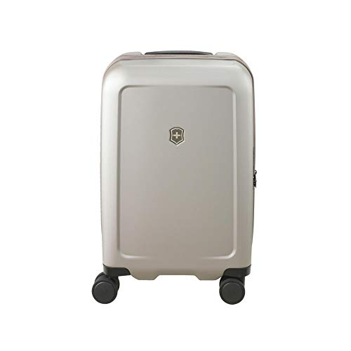 (Victorinox Connex Frequent Flyer Hardside Carry-On)