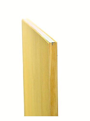 Helix Drawing Board Lightweight Metal Edge, 18 inch x 24 inch (37408)