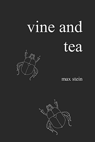 Vine and Tea