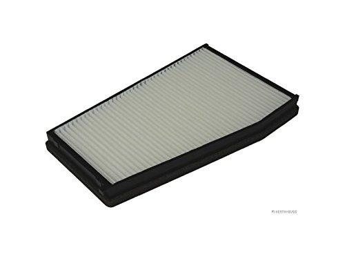 HERTH+BUSS JAKOPARTS J1340905 filtro de ventilaci/ón del habit/áculo