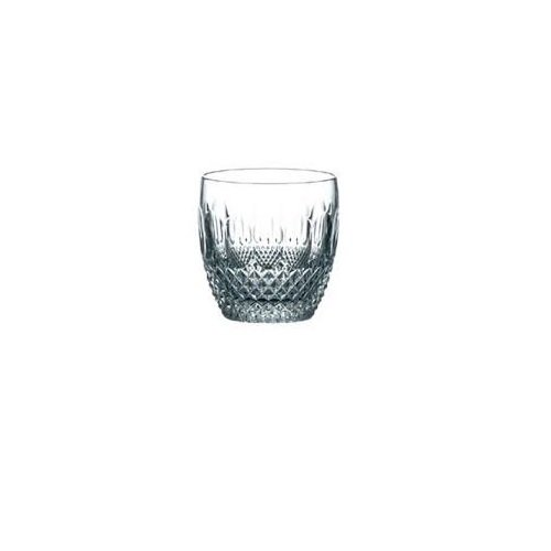 COLLEEN 9 OZ OLD FASHION 6021372300 by Waterford