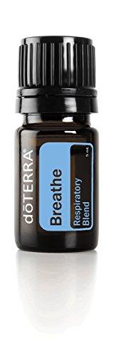 doTerra Breathe Essential Oil 5ml