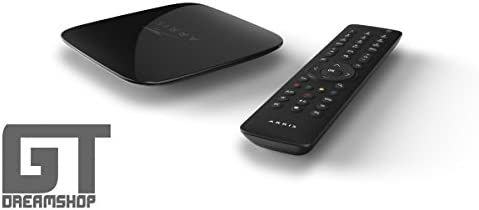 Caja IPTV VIPTV - receptor para 40 Live EROTIC XXL-HDTV: Amazon.es ...