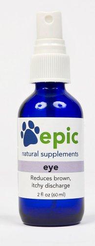 Eye – Now 56% Off! Improve Eye Health Naturally (Spray, 2 Ounce), My Pet Supplies