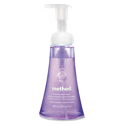 Method Christmas Hand Soap