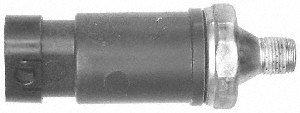 Standard Motor Products PS284 Oil Pressure Sender