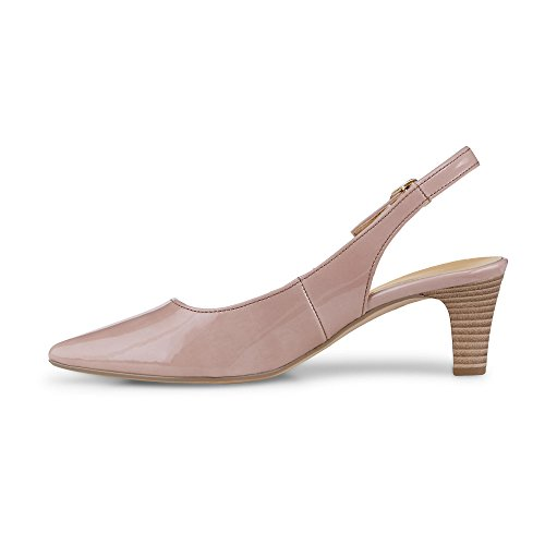 Rose Shoes Gabor Escarpins Femme Antikrosa Fashion wxZ8nx