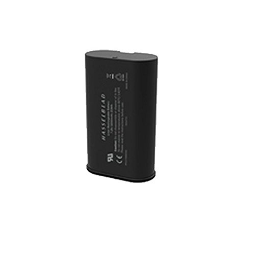 Used, Hasselblad H-3054752 X 1D Camera Rechargeable Battery for sale  Delivered anywhere in USA