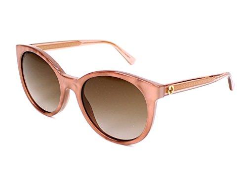 Gucci GG 3820/S R4FJ6 (Pink fuschia fuch - Gucci Pink Shopping Results