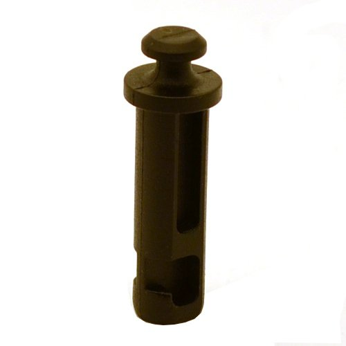 Nylon Stem for Faucet, Replaces Cecilware -