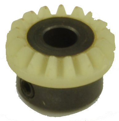Singer 500 Sewing Machine Bevel Gear 103361 (Singer Gear)
