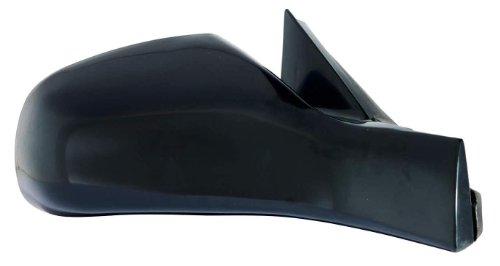 Depo 336-5405R3EB Black Passenger Side Power Non-Heated Mirror