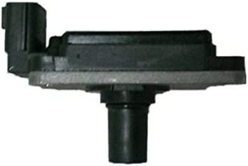 New Mass Air Flow Sensor Meter For Nissan D21 2.4L 4cyl KA24E AFH55M10 74-50052