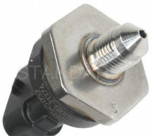 Standard Motor Products FPS3 Fuel Pressure Sensor