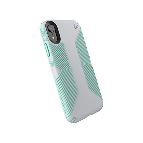 Speck Products Compatible Phone