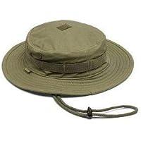 Boonie Hat Invictus Tropic Caqui