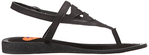 Damen Rhonda Sandalen Rocket Dog NyBJs