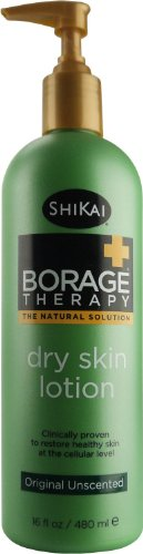 shikai-borage-therapy-natural-dry-skin-lotion-offers-real-relief-from-dry-red-and-itchy-skin-fragran