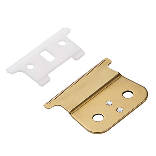 replacement andis blades - 8
