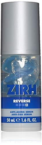 (Zirh Reverse Anti-Aging Serum 50ml/1.6oz)